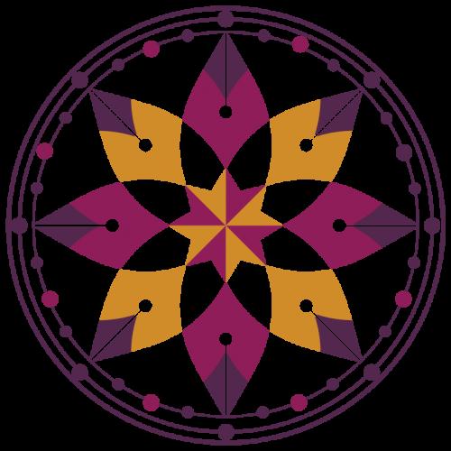 logotipo-789x789